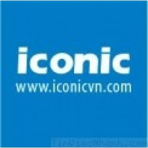 ICONIC CO., LTD