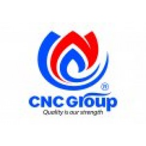 CNC VIET NAM Co., Ltd