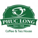 Phúc Long Tea & Coffee