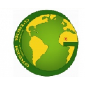 GREEN WORLD IMPORT - EXPORT COMPANY LIMITED