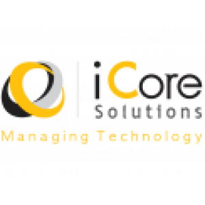 iCore Solutions JSC