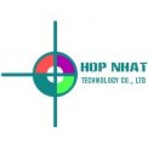 HOPNHAT Technology Co., Ltd