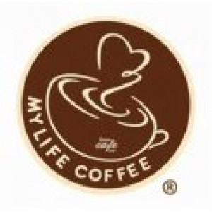MYLIFE COFFEE