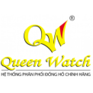 Hệ thống Đồng hồ Queen Watch