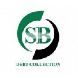 SONG BAO DEBT COLLECTION CO,. LTD