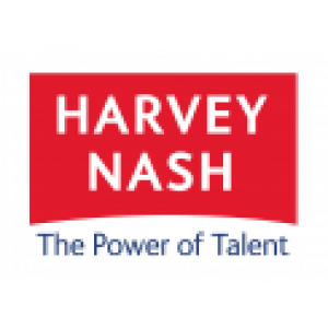 Harvey Nash Việt Nam