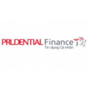 Prudential Vietnam Finance Company Co.,Ltd
