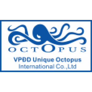 Unique Octopus International Co.,Ltd