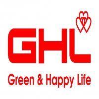 CÔNG TY TNHH GREEN AND HAPPY LIFE