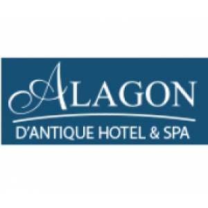 ALAGON D'ANTIQUE HOTEL & SPA