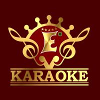 Hệ Thống Karaoke Gia Đình E