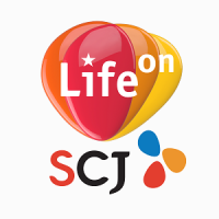 SCJ TV Shopping Co., Ltd