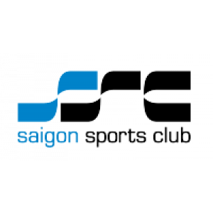 Công ty TNHH Saigon Sports Club