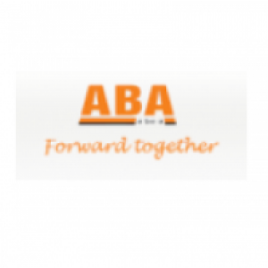 ABA - Forward together