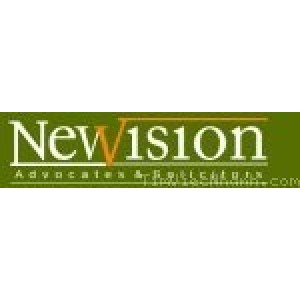Công ty Luật NewVision
