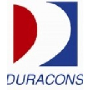 DURACONS Co.Ltd