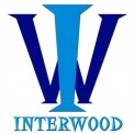INTERWOOD VIETNAM