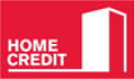 Home Credit Viet Nam