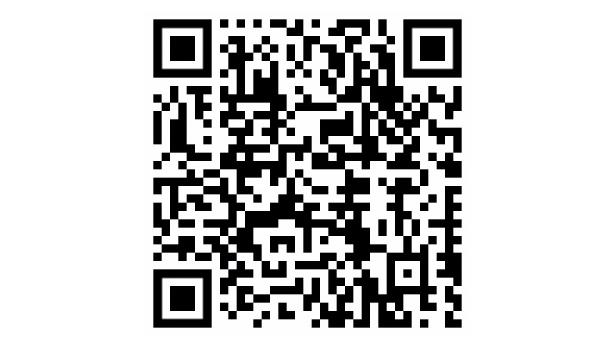 5d0348586e6bb_1560496216.jpg