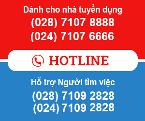 Banner hotline