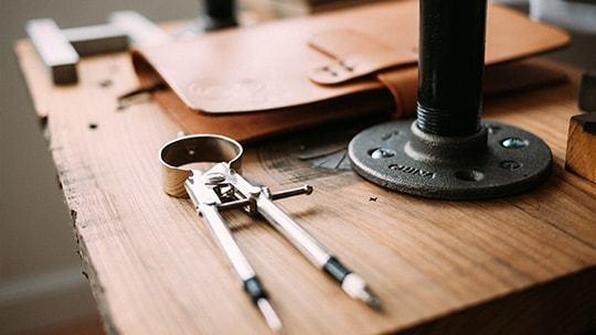 Nhân Viên Chăm Sóc Khách Hàng - Mảng Thẻ Tín Dụng (Credit Card Officer)